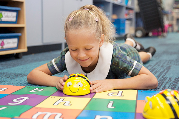 St Aidan's Catholic Primary School Maroubra Junction Learning and achievement